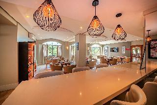 Laghetto Siena - Restaurant