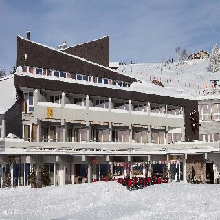 Rigi Kaltbad Swiss Quality…, Zentrum,4