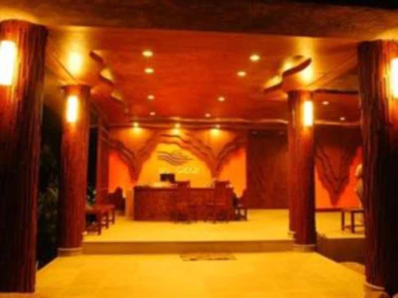 Bura Resort, Moo 13 Ban Hua Fai, T. Bandoo,…
