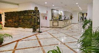 Fotos Hotel Puerto De La Cruz