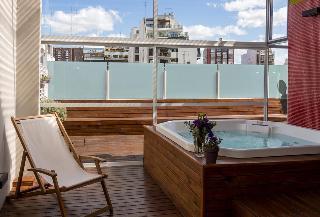 Infinito Hotel Eco Design - Sport