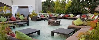 Presidential Suites…, Paradise Drive, Playa Cofresi,1