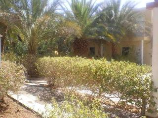 Residence Sodexo, Hassi Messaoud, Ouargla,