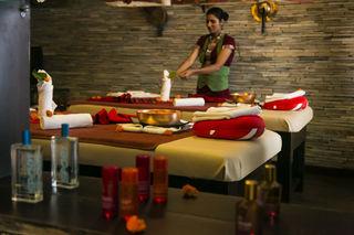 Hotel Tibet - Sport