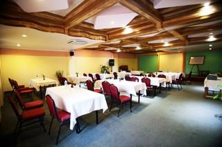Hotel Landmark Pokhara - Konferenz