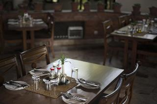 Club Himalaya, by ACE Hotels - Generell