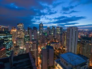 Fraser Place Manila - Generell