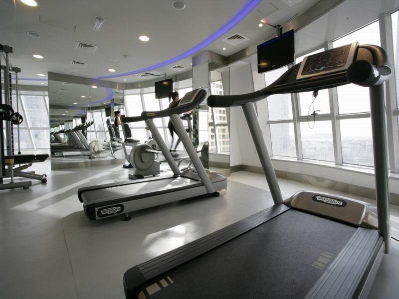 Book Auris Metro Central Hotel Apartments Dubai - image 6