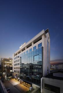 Staz Hotel Myeongdong…, 95-7 Euljiro 3-ga Jung-gu…