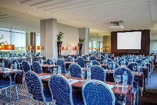 Centro Sharjah - Konferenz