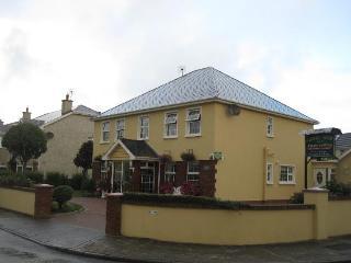 Glenfort House