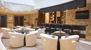 Sonesta Guayaquil - Bar