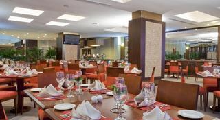 Sonesta Guayaquil - Restaurant
