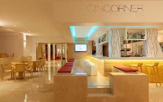Apartamentos Sol de Alcudia - Bar