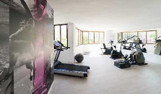 Apartamentos Sol de Alcudia - Sport