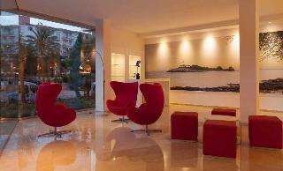 Apartamentos Sol de Alcudia - Diele