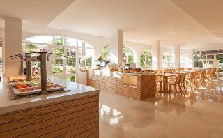 Apartamentos Sol de Alcudia - Restaurant
