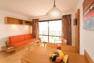 Apartamentos Sol de Alcudia - Zimmer