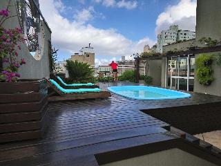 Eko Residence Hotel - Generell