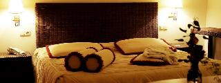 Hotel Mehari Tabarka, Nouvelle Route Touristique,