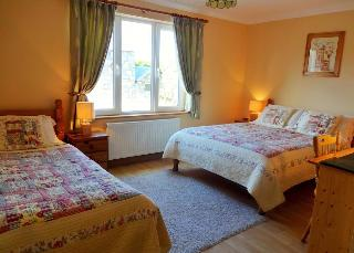 Bunratty Haven B&B, Clonmoney North,bunratty,