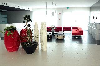 Le Terrazze Hotel &…, Vicolo Roma,72