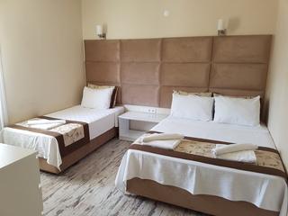 Centro Hotel Bodrum
