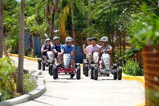 JPark Island Resort and Waterpark - Sport