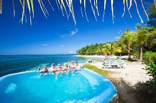 Las Rocas Resort & Dive Center - Pool