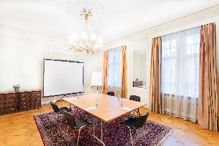 Clarion Collection Hotel Valdemars - Konferenz