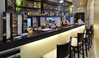Hotel - Centre Avanta