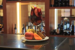 Ritz Victoria Garden - Bar