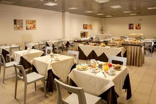 Artis Hotel, Rome, Appio Latino