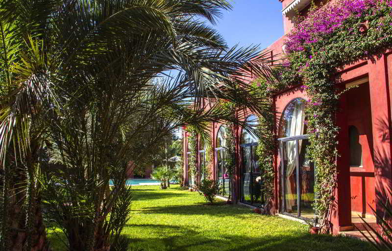 Palais El Miria, Ouahat Sidi Brahim Bellaguide…