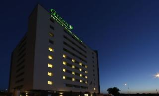Green Hotel Vilnius, Pilaites Prospektas,20