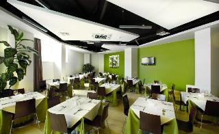 Book Green Vilnius Hotel Vilnius - image 8