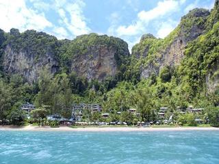 Awarta Nusa Dua Luxury…, Complex Btdc Lot Nw 2&3 Nusa…
