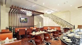 Book City Premiere Hotel Apartments Dubai - image 5