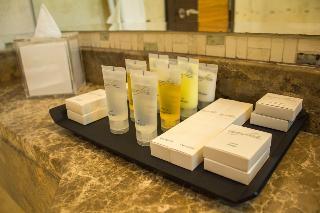Book City Premiere Hotel Apartments Dubai - image 0