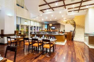 Book City Premiere Hotel Apartments Dubai - image 1
