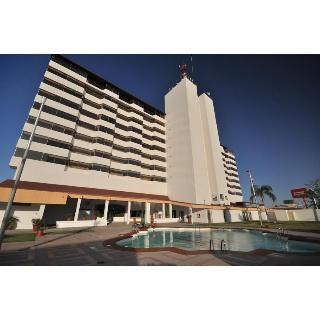 Mision Torreon, Paseo De La Rosita, Col.…