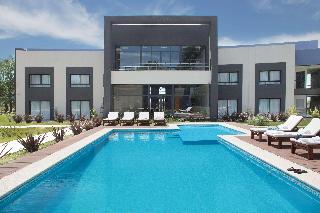 Dazzler Campana - Pool