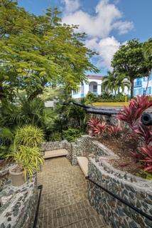 Bluebeard's Castle Resort, Bluebeards Hills,
