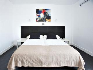Hotel Natursun - Generell