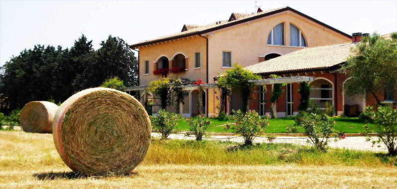 Country Resort Guadalupe, Strada Del Bozzone,