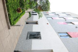 Inn Luanda, Rua Francisco SÁ De Miranda,50