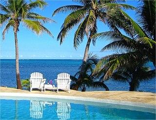 Portofino Belize - Generell