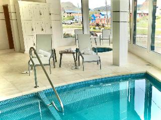 Destino Sur Hotel - Pool