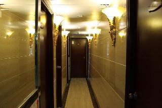 New Chung King Guest…, C Block, 7 Floor, Room 5…