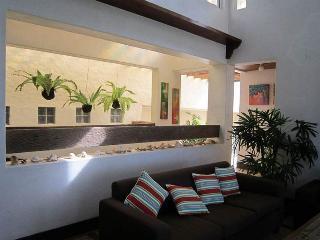 Hotel Soffia Boracay - Generell